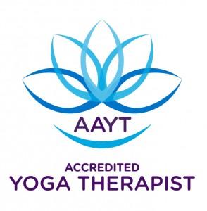 AAYT_WebRGB_logo_accredTHERAPIST-294x300