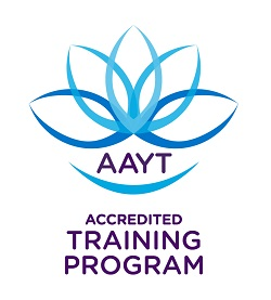 AAYT_WebRGB_logo_accredTRAINING_medium