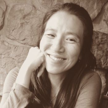 Daphne Chua